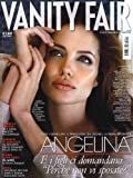 Vanity Fair - Italian Edition