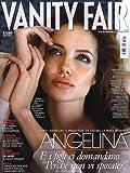 Vanity-Fair---Italian-Edition