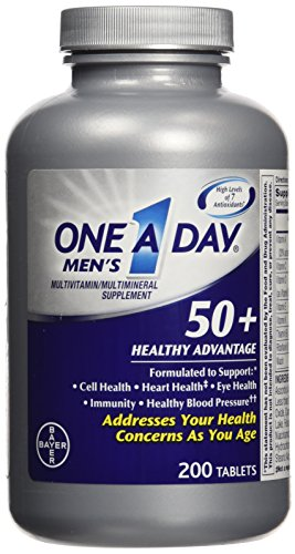 one-a-day-mens-50-healthy-advantage-200-tablets