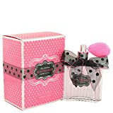 Victoria's Secret Sexy Little Things Heartbreaker by Victoria's Secret Eau De Parfum Spray 3.4 oz / 95 ml