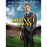 Amazon Instant Video ~ Kevin Costner (104)  Download: $3.99