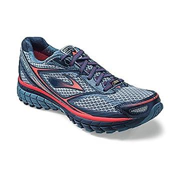 Brooks Ghost 7 GTX Gore-Tex Waterproof Women's Running Shoes