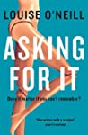 Asking For It (English Edition)