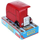 Fisher Price Push Along Bertie