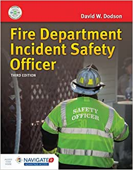 Safety officer books free download