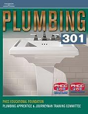 Plumbing 301, 1st edition