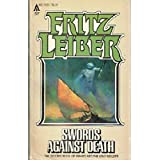 Swords Against Death ~ Fritz Leiber
