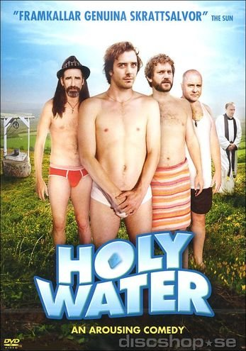 holy-water-aka-hard-times-2009-official-region-2-pal-release-plays-in-english-without-subtitles