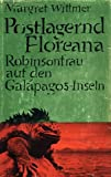 Postlagernd Floreana