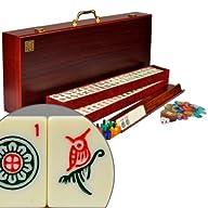 YMI American Mahjong (Mah Jongg Mahjo…
