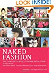 Naked Fashion: The New Sustainable Fa...