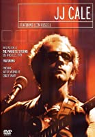 J.J. Cale : Live in session