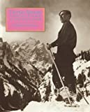 img - for Teton Skiing: A History and Guide to the Teton Range, Wyoming First edition by Turiano, Thomas (1995) Paperback book / textbook / text book
