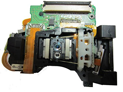 BRAND NEW PS3 REPLACEMENT LASER KES 450 DAA KES-450DAA KEM-450 DAA FAST POST (Ps3 Kem 450 compare prices)