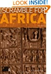 The Scramble for Africa (Seminar Stud...