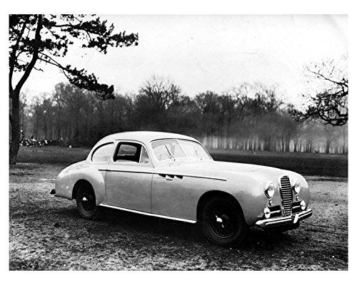 1951-delahaye-135m-automobile-photo-poster