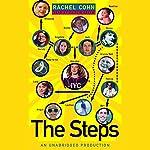 The Steps | Rachel Cohn