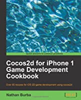 Cocos2d for iPhone 1 Game Development Cookbook ebook download