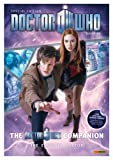 Doctor Who Magazine Special issue 26 - Eleventh Doctor Volume One