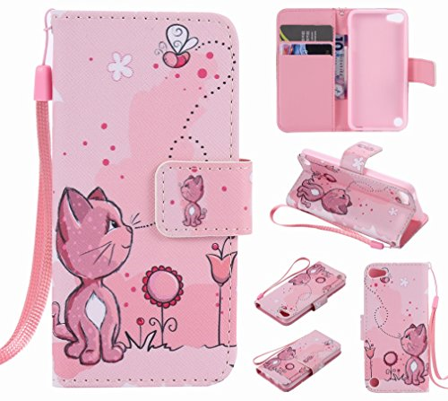 funda-apple-ipod-touch-5-ipod-touch-6-carcasa-ougger-billetera-pu-cuero-magnetica-stand-silicona-fli
