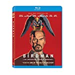 Michael Keaton (Actor), Kenny Chin (Actor) | Format: Blu-ray   24 days in the top 100  (106)  Buy new:  $39.99  $17.99  26 used & new from $15.97