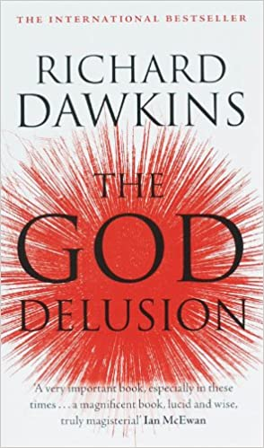 The God Delusion price comparison at Flipkart, Amazon, Crossword, Uread, Bookadda, Landmark, Homeshop18