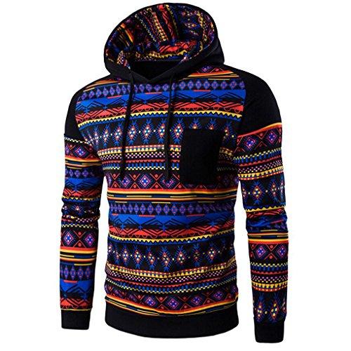 men-shirthaoricu-fall-men-bohemia-retro-long-sleeve-hoodie-sweatshirt-tops-jacket-coat-outwear-l-bla