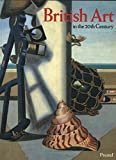 British Art in the 20th Century: The Modern Movement (3791307983) by Royal Academy of Arts (Great Britain)