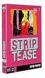 echange, troc Strip-tease, vol. 7