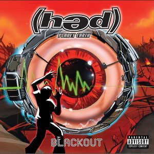 Hed - P.E.: Blackout by (hed)PE