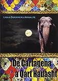 De Cartagena a Qart Hadasht