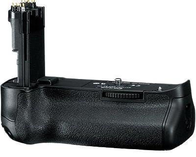 Canon Battery Grip BG-E11