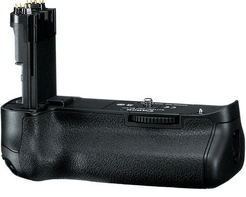 Canon Battery Grip BG-E11 Photo