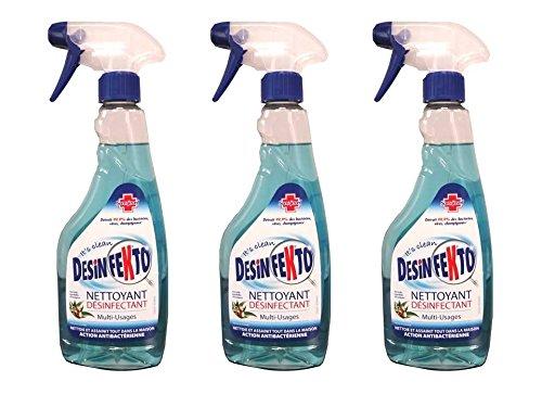desinfekto-spray-nettoyant-multi-usages-desinfectant-eucalyptus-500-ml-lot-de-3