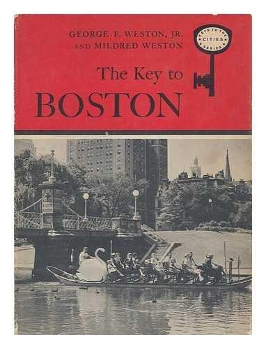 boston-ways-high-by-and-folk