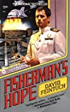Fisherman's Hope (0446600997) by Feintuch, David
