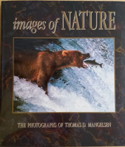 COULEURS NATURE - Thomas D. Mangelsen, Craighead