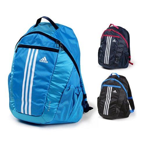 Adidas Kids Backpack en venta > off58% descuento