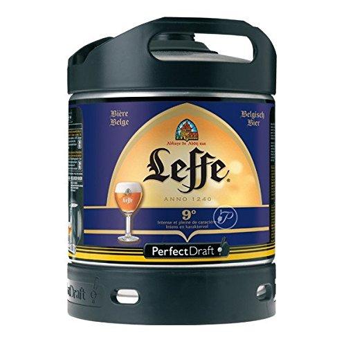 birra-fusto-leffe-rituel-9-perfect-draft-lt-6