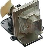 IET Lamps - ACER X1340W, X1340WH Pr