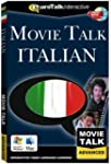 Movie Talk Italian - Advanced - DVD R...