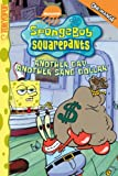 img - for SpongeBob SquarePants Another Day, Another Sand Dollar: 5 (Spongebob Squarepants (Tokyopop)) by Steven Hillenburg (2005-05-15) book / textbook / text book