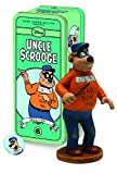 Dark Horse Deluxe Classic Uncle Scrooge Character #6: Beagle Boy