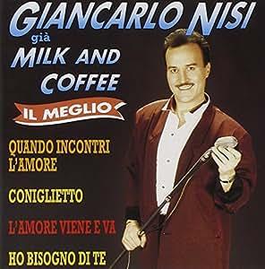 Gia Giancarlo