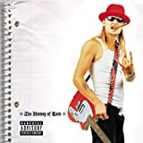 History of Rock ~ Kid Rock