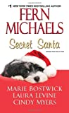 Secret Santa (1420121456) by Michaels, Fern