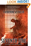Seventh Fire (An Emily Taylor Mystery Book 4)
