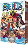 echange, troc One Piece - Water 7 - Coffret 6