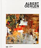 img - for Albert Oehlen book / textbook / text book