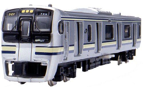 ダイヤペット E217系 横須賀・総武(快速)線 DK-7116
